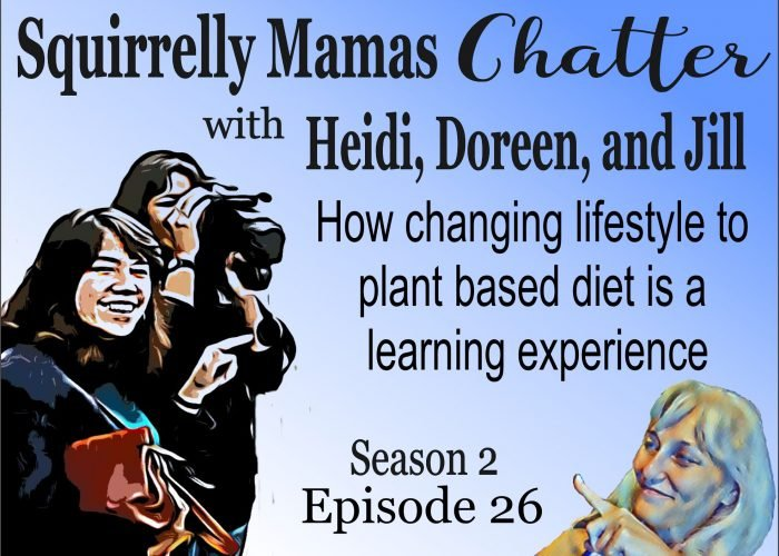 026 What are the benefits of a plant based lifestyle
